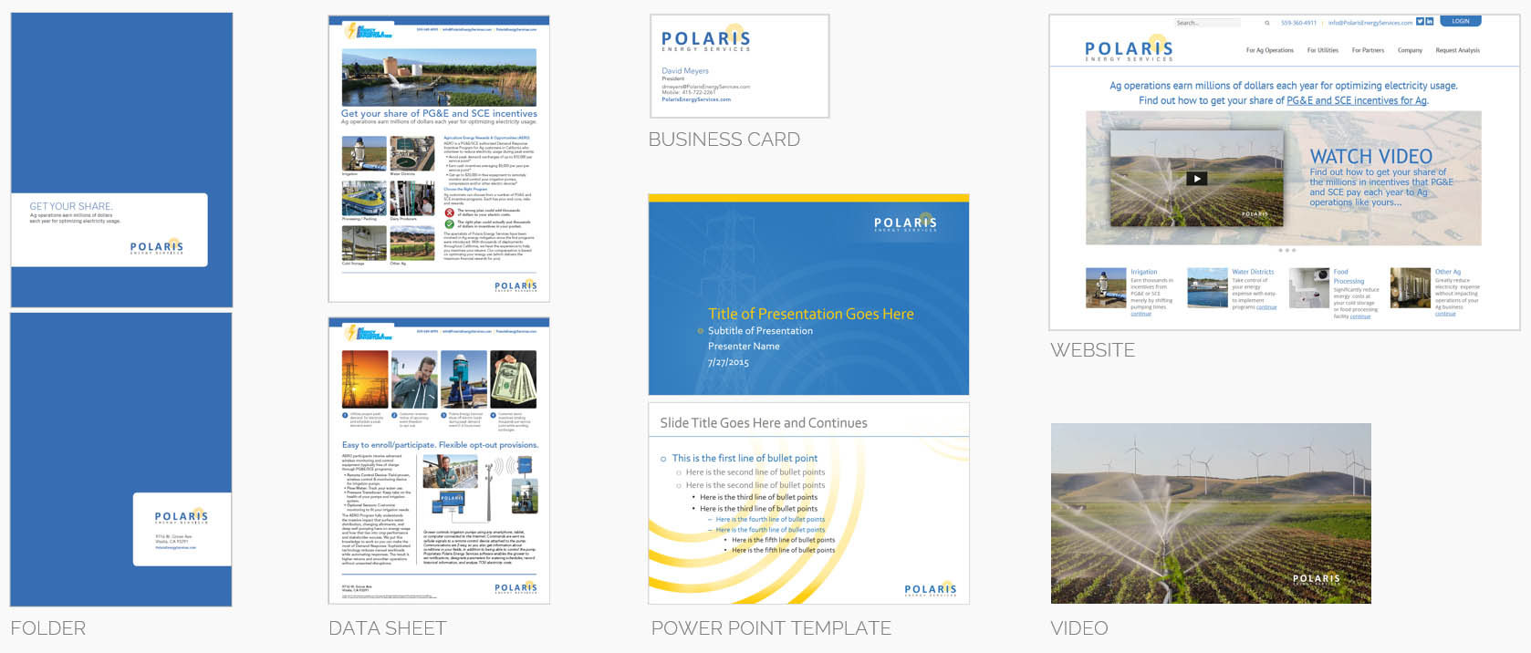 image-852429-Polaris-Energy-Services-Branding-Collateral-Trade-Show-Website-c9f0f.jpg